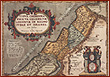 Maps of the Holy Land
